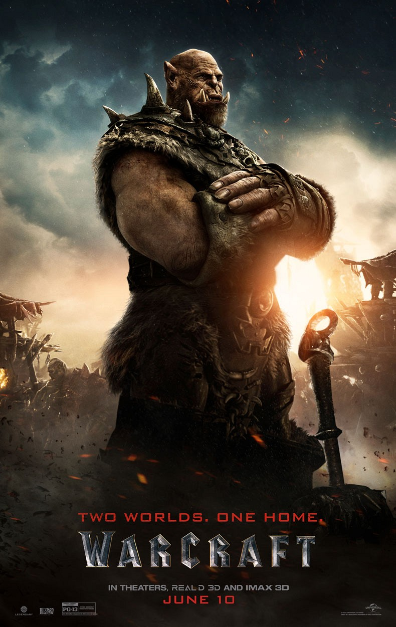 warcraft-movie-poster-orgrim-doomhammer-kazinsky