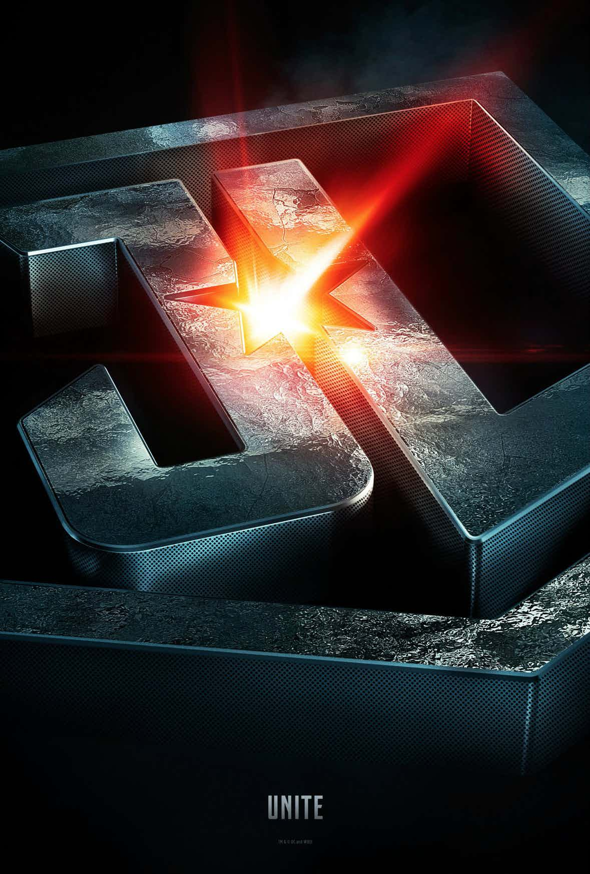 Justice-League-Movie-Teaser-Poster