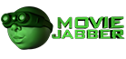 MOVIE JABBER